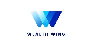 ☆Wealth Wing(ウェルスウィング)Android☆